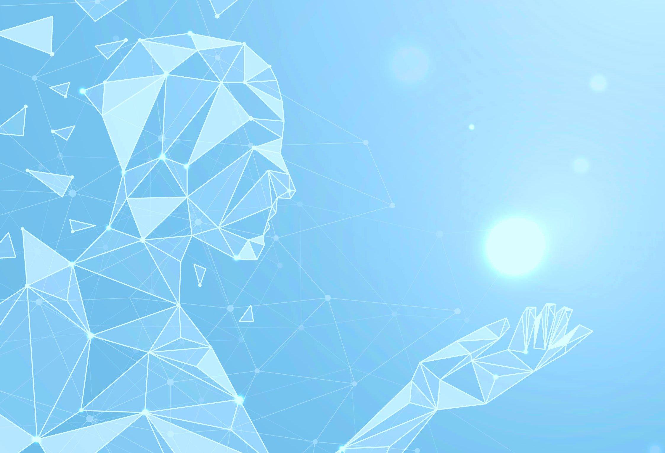 AODocs Blog Capturing 21st Century 2020_Craine