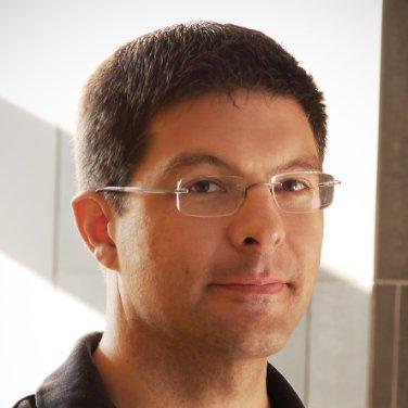 Stephane Donze